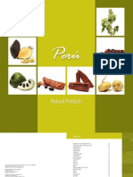CATALOGO PRODUCTOS NATURALES[1]