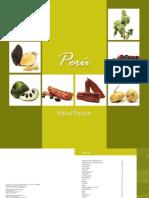 CATALOGO PRODUCTOS NATURALES[1]