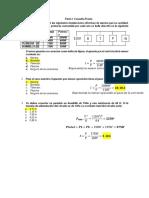 consulta prevía guía 7 (1)