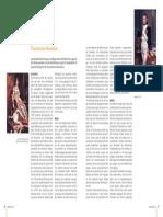 Geschichte der Kleider - Seiten 20-21