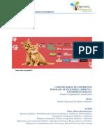 Diseño_Unifactorial_de_Efecctos_Aleatorios