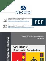 Semafórica.pdf