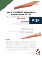 1342-Texto del artículo-3481-1-10-20180716.pdf