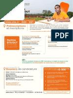 03011296872614082020fiche_dinformation_BTS_DUT_2020.pdf