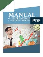 Manual de Emprendimiento y Gestión Empresarial.pdf