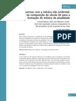 14021-Texto do artigo-47160-1-10-20181025.pdf