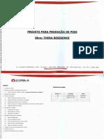 Projeto de Piso_exemplo_cyrela
