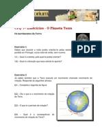 CFQ7_exercicios7