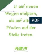 Pfade.pdf