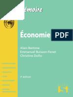 économie aide mémoire.pdf