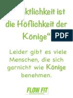 Püktlichkeit der Könige.pdf