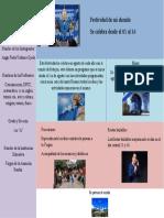 Panel Informativo de 1ro a (8)