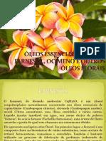 21 - Farnesol, Ocimeno e outros Óleos Florais.pdf