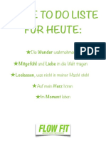 Meine To Do Liste.pdf