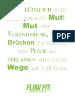 Wer glücklich etc..pdf