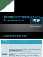 Desarrollo_Emocional_SPAJ_11_(2).pdf