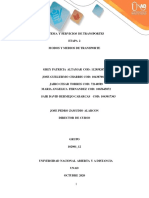 UNIDAD 2- ETAPA 2- COLABORATIVO_SERVICIO DE TRANSPORTE