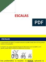 escalas (2)