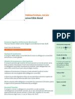 Scheda+GLOBAL+CONVERTIBLE+BOND2