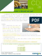 CDI - Cuidados com álcool em gel (revisada))