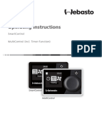 9030550B_Operating instructions_MultiControl_SmartControl_EN