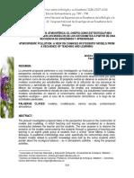 7211-Texto del artículo-17903-1-10-20171209.pdf