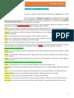 SEMANA 9 ANATOMÍA Y FISIOLOGÍA (Recuperado 1) (Recuperado)
