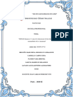 CASO 3- GRUPO N°09.docx