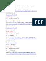 Enlaces - Filosofia2020-II.docx