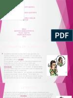 REDACCÍON Y ORTOGRAFÍA.pptx