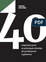 livreto-kit-pdf