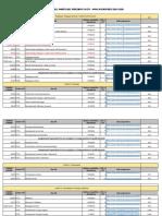 offerta_formativa_fit_2019-2020 (1)
