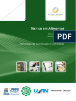 Cópia de Livro - Panificação e Confeitaria (1)