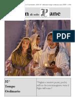 963.pdf
