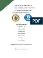 Equipos de mantenimiento.pdf