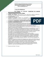 GFPI-F-019_Guia.Coordinar.el.transporte.segun.mediosYmodos.docx