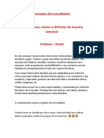 actividades del estudiante.pdf