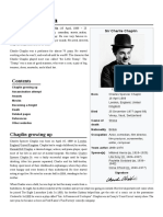 Charlie_Chaplin.pdf
