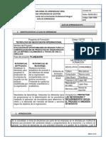 Guia-de-Aprendizaje-1-Proyectar-Las-Necesidades-y-Requerimientos (1)