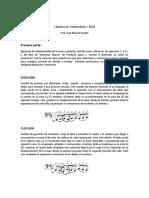 CMSB Catedra Violoncello.pdf