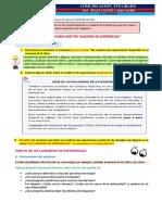CO-PLANIFICAMOS NUESTRA CUADERNO DE EXPERIENCIAS-miercoles07.pdf