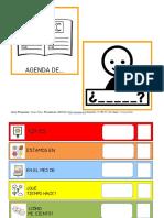 Agenda_diaria_con_pictogramas
