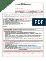 ENGLISH III - ACTIVITY  7 (Desarrollada).pdf