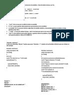 resumen c++.docx