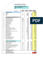 -Presupuesto-y-Lista-de-Materiales-de-Construccion