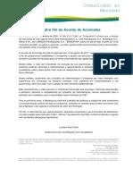 004170000101011 (2).pdf