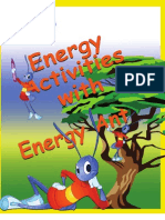 Activitybook_web ENERGY
