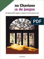 Casa_de_juegos_Daina_Chaviano.epub
