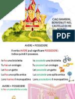 Avere come Possedere.pdf