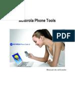 User Guide - moto